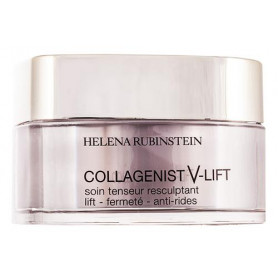 Helena Rubinstein Collagenist V-Lift Anti-Falten Creme 50 ml