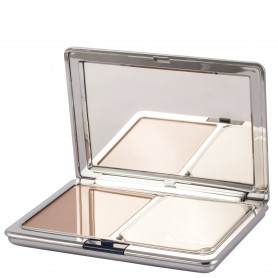 La Prairie Cellular Treatment Foundation Powder Finish Natural Beige 14.2 g