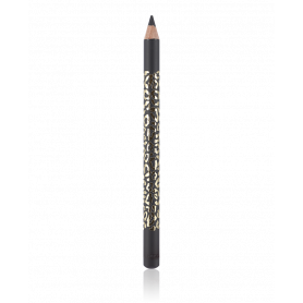 Helena Rubinstein Feline Blacks Eye Pencil 03 Grey 1,05 g
