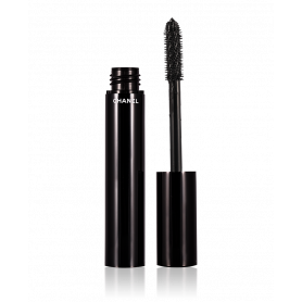 Chanel Le Volume Ultra-Noir Nr.90 Noir Intense 6 g