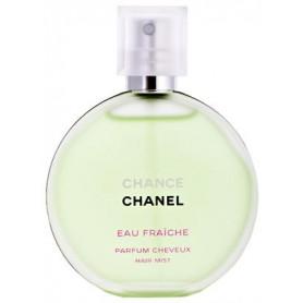 Chanel Chance Eau Fraiche Hair Mist 35 ml