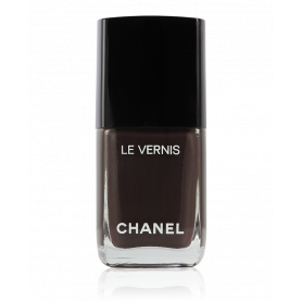 Chanel Le Vernis Nagellack Nr.570 Androgyne 13 ml