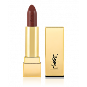Yves Saint Laurent YSL Rouge Pur Couture Nr.53 Beige Promenade 3,8 g
