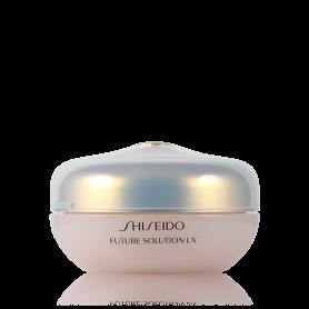Shiseido Future Solution LX Total Radiance Loose Powder Puder 10 g