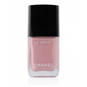 Chanel Le Vernis Nr.588 Nuvola Rosa 13 ml