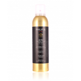 Philip B Jet Set Precision Control Hair Spray 260 ml