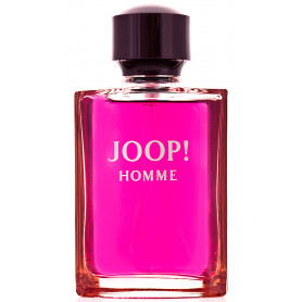 Joop! Homme Mild Deodorant Natural Spray 75 ml