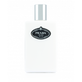 Prada Infusion D´Iris Body Lotion 250 ml