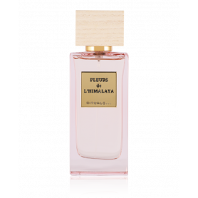 Rituals Fleurs de l'Himalaya Eau de Parfum 60 ml
