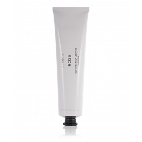 BYREDO Rose Hand Scrub 100 ml