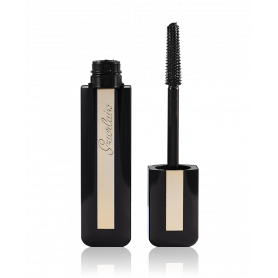 Guerlain Cils D´Enfer So Volume Mascara 01 Noir Profond 8,5 ml