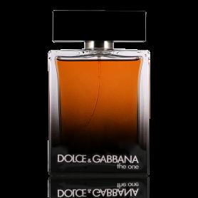 Dolce & Gabbana The One for Men Eau de Parfum 100 ml