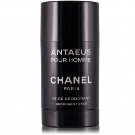 Chanel Antaeus Deo Stick 75 ml