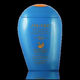 Shiseido Expert Sun Protector Lotion SPF50 150 ml