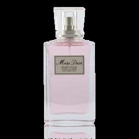 Dior Miss Dior Body Mist 100 ml