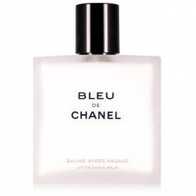 Chanel Bleu de Chanel Aftershave Balm 90 ml