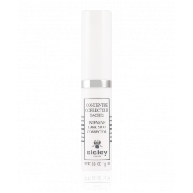 Sisley Concentre Correcteur Taches 7 ml