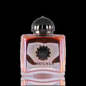 Amouage Portrayal Woman Eau de Parfum 50 ml