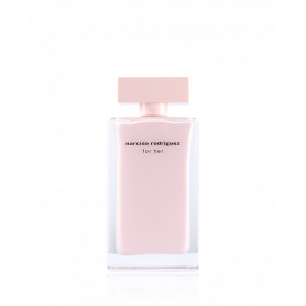 Narciso Rodriguez for Her Eau de Parfum 30 ml