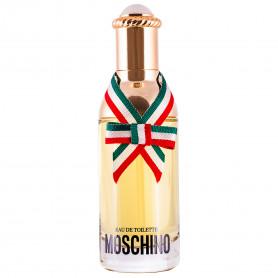 Moschino Pour Femme Eau de Toilette EdT 45 ml