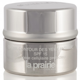 La Prairie Anti Aging Eye Cream SPF 15 15 ml