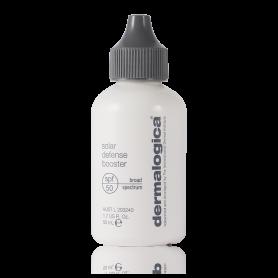 Dermalogica Daily Skin Health Solar Defense Booster SPF50 50 ml