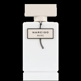 Narciso Rodriguez Narciso Musc Oil Parfum 50 ml
