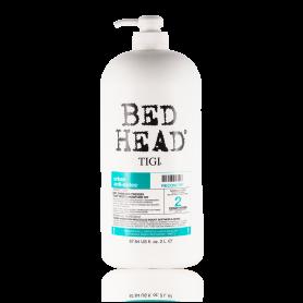 TIGI Bed Head Recovery Conditioner 2000 ml