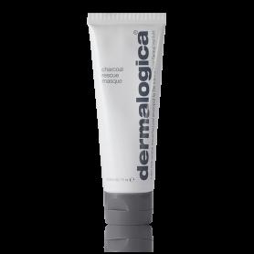 Dermalogica Daily Skin Health Charcoal Rescue Masque 75 ml