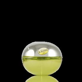 DKNY Be Delicious Women Eau de Parfum EdP 30 ml