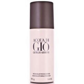Giorgio Armani Acqua Di Gio Deodorant Spray 150 ml