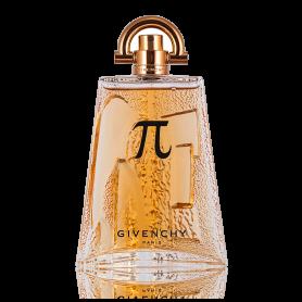 Givenchy Pi Eau de Toilette 150 ml
