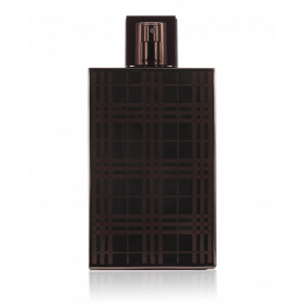 Burberry Brit for Men Limited Edition Eau de Toilette 100 ml