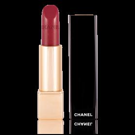 Chanel Rouge Allure Lippenstift Nr.178 New Prodigious 3,5 g
