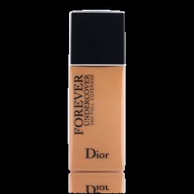 Dior Diorskin Forever Undercover Nr. 040 Honey Beige 40 ml