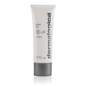 Dermalogica Daily Skin Health Sheer Tint SPF20 Light 40 ml