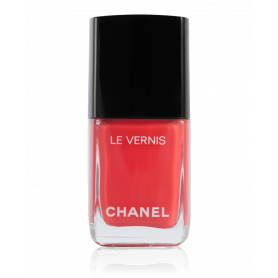 Chanel Le Vernis Nr.524 Turban 13 ml