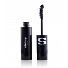 Sisley So Curl 01 Black 10 ml