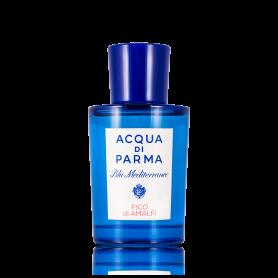 Acqua Di Parma Blu Mediterraneo Fico di Amalfi Eau de Toilette 75 ml