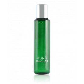 Thierry Mugler Aura Eau de Parfum Refill 100 ml