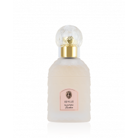 Guerlain Idylle Eau de Parfum 30 ml