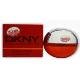 DKNY Red Delicious Women Eau de Parfum 50 ml