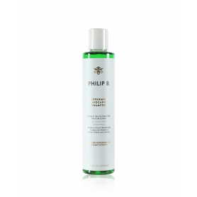 Philip B Peppermint & Avocado Volumizing & Clarifying Shampoo 220 ml