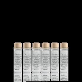 Shiseido Concentrate Facial Essential 30 ml