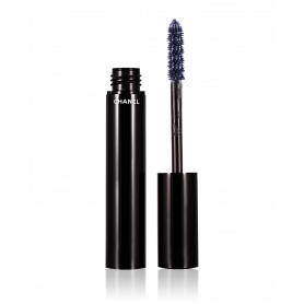 Chanel Le Volume De chanel Nr.70 Blue Night 6 g