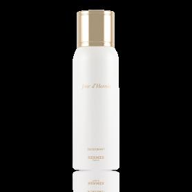 Hermes Jour D´Hermes Deodorant Spray 150 ml