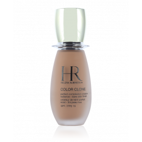 Helena Rubinstein Color Clone Perfect Complexion Creator 24 Caramel 30 ml
