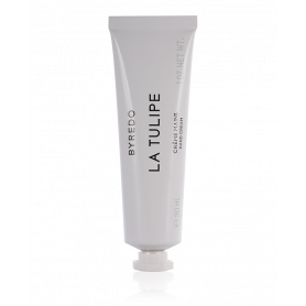 BYREDO La Tulipe Hand Cream 30 ml