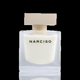 Narciso Rodriguez Narciso Eau de Parfum 50 ml