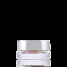 Dior Backstage Eye Primer 6,5 g